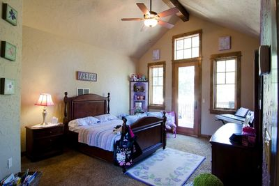 Stunning Mountain Home with Four Master Suites - 54200HU thumb - 39