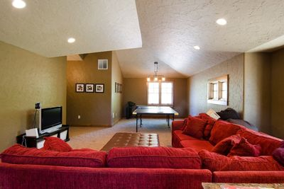 Stunning Mountain Home with Four Master Suites - 54200HU thumb - 42