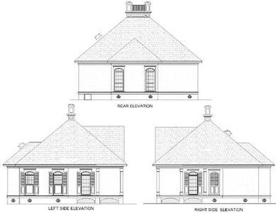 Elegant European Design 5591br likewise ALP 02BR further 284289795197491864 in addition I0000BnCuZGekmQA as well Southern Splendor 5527br. on 1 br car house plans