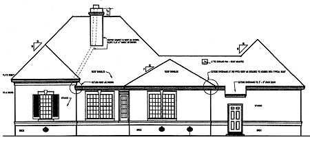 3 Bedroom House Plans besides New House Plans as well House Plans moreover House Plans For Cottages likewise Sg1660aa Small Craftsman Cottage Houseplan. on 1 br compact house plans