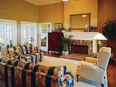 Popular Southern Design with Options - 5543BR thumb - 04