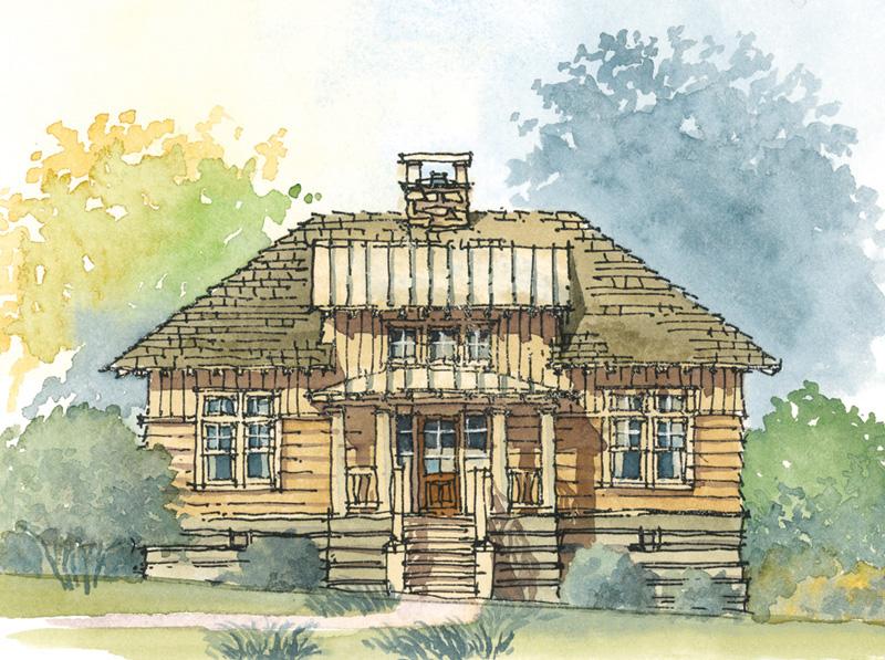 4 Bedroom House Plans Open Floor Vaulted Ceilings