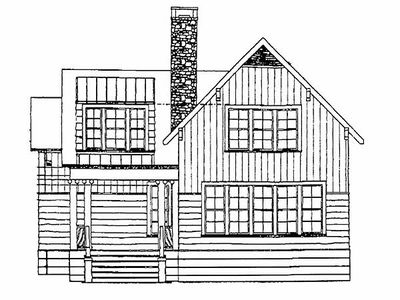 Tuscan Art in addition Search Vectors also House Plan B1055 Hemingway moreover Nantahala Cottage 3 Car House Plan also Small Cottage House Plans. on cozy rustic living room