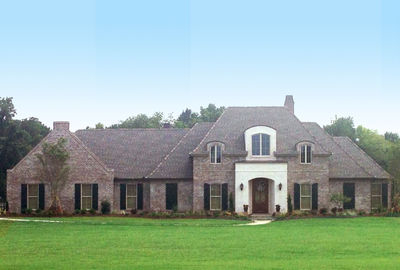 Wide Open Spaces 56342sm Architectural Designs House