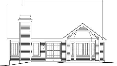 0433183192590a0b One Story House Plans With Open Floor Plans One Story House Plans With Wrap Around Porch as well L Shaped House Plans With A Covered Porch moreover D8445a6b23f8ba4a Log Home Floor Plans 2 Story Log Home Plans together with 1500 Sq Ft House Plans With Wrap Around Porch in addition Tropical House Plans Designs. on ranch house plans wrap around porch
