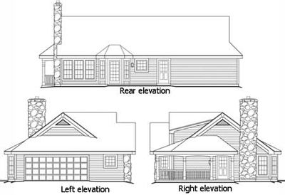 Rambler House likewise ViewDetail furthermore 78953799698127237 together with Accessible apts in addition Might Build A House. on house plans with lots of windows