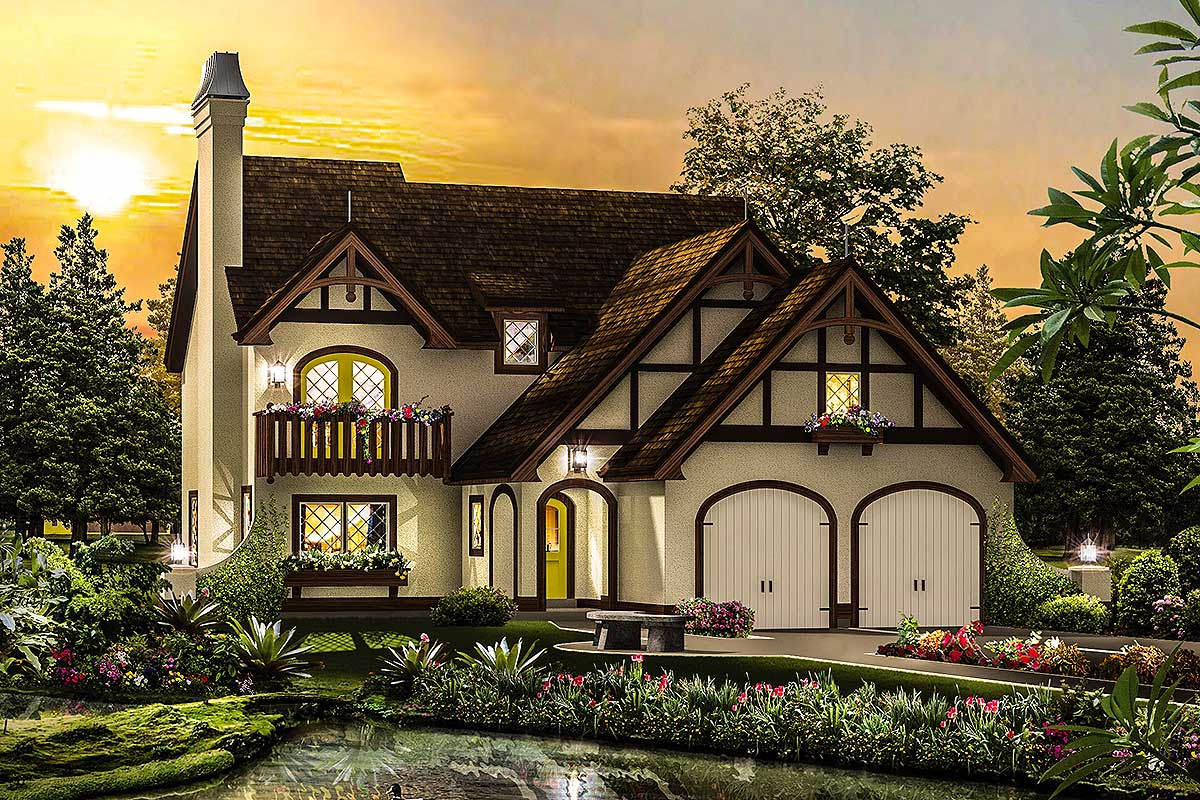 57265HA_1500923568 Narrow Lot House Plans With Open Floor on long narrow house plans, narrow lot parking, open one story house plans, narrow lot cabin plans, modular narrow lot house plans, narrow lot garage, modern narrow lot floor plans, narrow lot duplex plans, contemporary narrow lot floor plans,