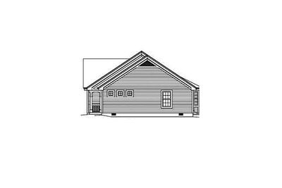 Ranch Duplex - 57281HA thumb - 04