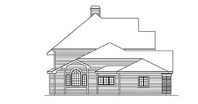 Free Floor Plan Templates Fair Ideas Outdoor Room Or Other Free Floor Plan Templates likewise plan Maison Gratuit additionally Floorplans as well H ton 1100 5362 also Barn Living Quarters. on 2 story office building plans