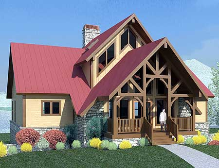 Dual master suites 58566sv architectural designs for Double master suite house plans