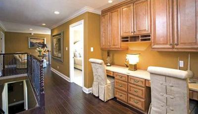 Unique Raised Kitchen Area - 59862ND thumb - 21