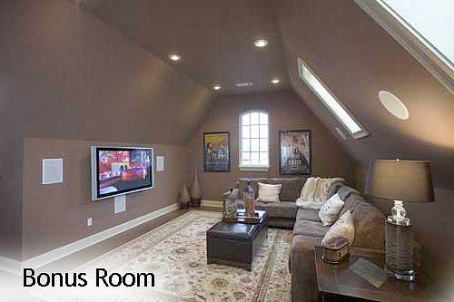 attractive stone and glass rotunda 59913nd 1st floor