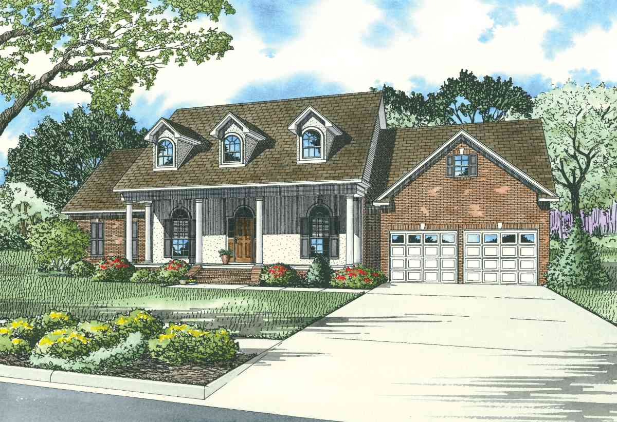 59948nd architectural designs house plans for Architecturaldesigns com house plan 56364sm asp