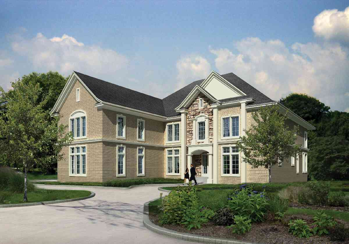 59973nd architectural designs house plans for Architecturaldesigns com house plan 56364sm asp