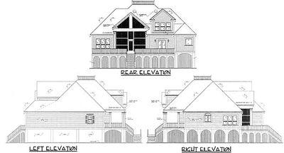 Charleston Classic - 60034RC thumb - 12