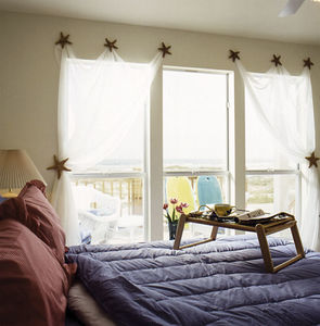 Beach Home Plan Perfection - 60050RC thumb - 06