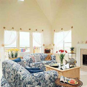 Beach Home Plan Perfection - 60050RC thumb - 03