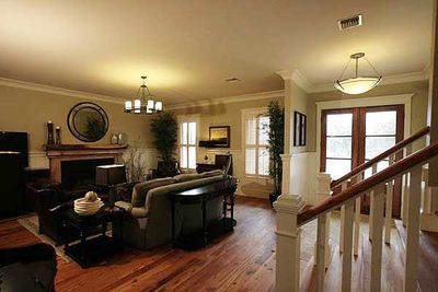 Showcase Stunner With 4 or 5 Bedrooms - 60064RC thumb - 05
