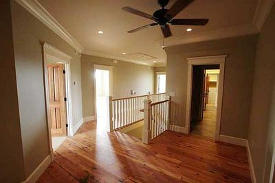 Showcase Stunner With 4 or 5 Bedrooms - 60064RC thumb - 13