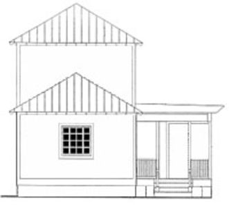 Garage Homes Flat Roof Plans in addition Deck Stuff besides Attic Knee Walls as well Concrete flat roof detail drawings as well Pdf Diy Free Chip Carving Patterns Download Free Gun Cabi  Designs. on carport deck designs