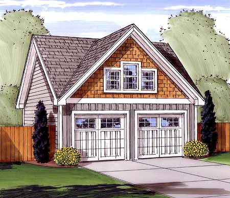 1000 images about garage ideas on pinterest house plans for Garage apartment ideas