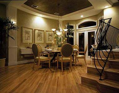Grand Shingled House Plan - 63185HD thumb - 02