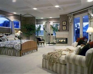 Grand Shingled House Plan - 63185HD thumb - 07