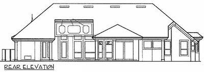 Peaked Roofs - 6336HD thumb - 10