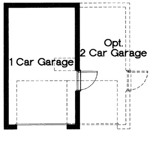 Ac Power Cord Wiring Diagram View likewise Car Camera Signs as well Wiring Diagram For Fleetwood Mobile Home as well Car Camera Signs furthermore Car Audio Camera. on focal wiring diagram