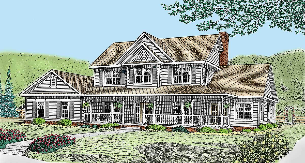 Alternative configurations 6503rf architectural for Alternative home plans