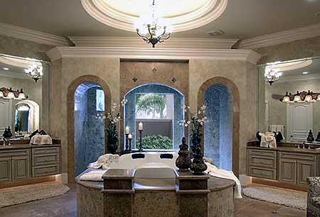 plan 66070we architecturaldesigns com plan 66070we