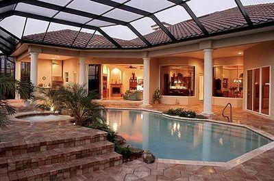 Popular Designer Home Plan - 66074GW thumb - 06