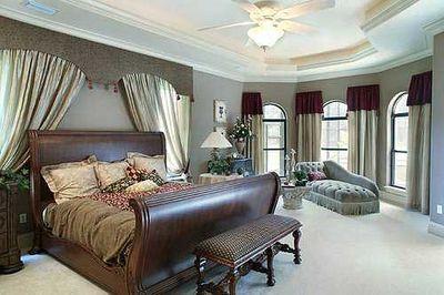 Popular Designer Home Plan - 66074GW thumb - 08
