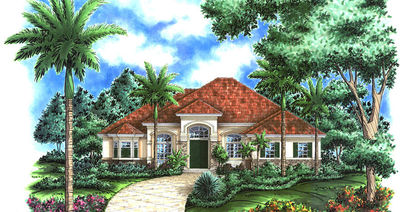 A True Great Room House Plan - 66226WE thumb - 26