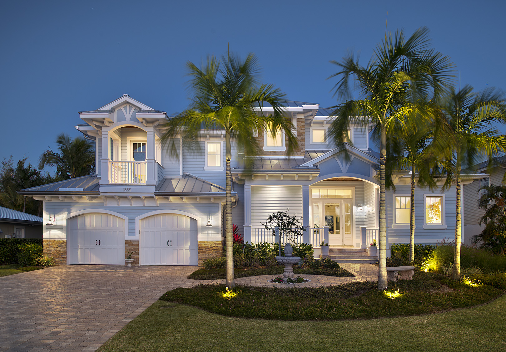 Key West Home Designs - Key west style home designs
