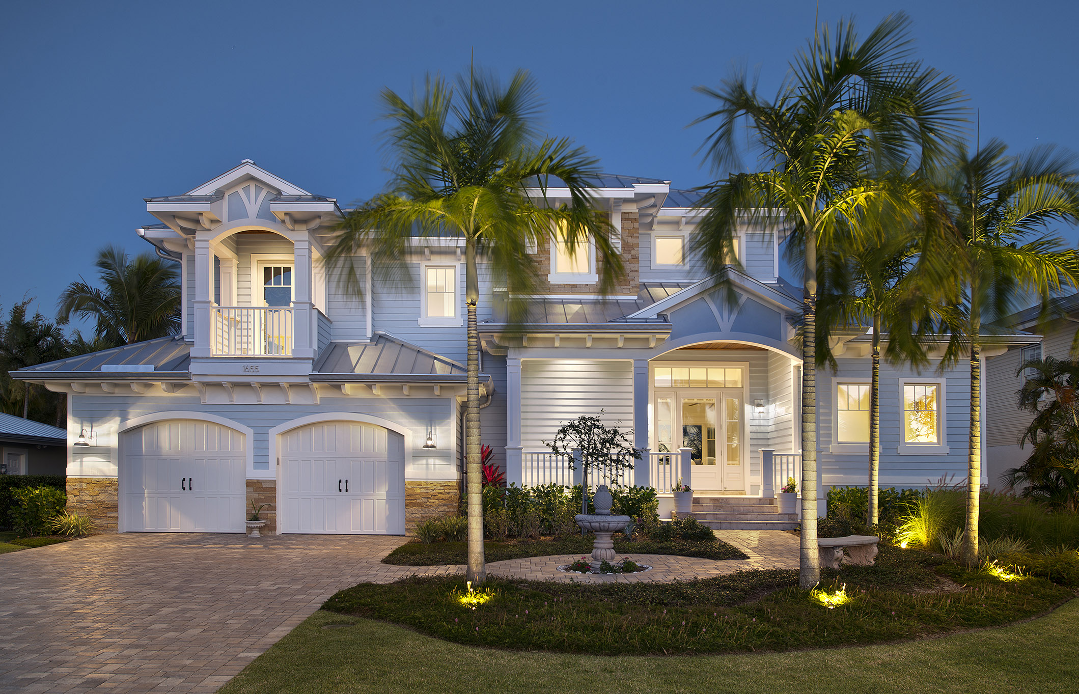 House design of america - Open And Inviting Beach House Plan 66307we Architectural Designs House Plans