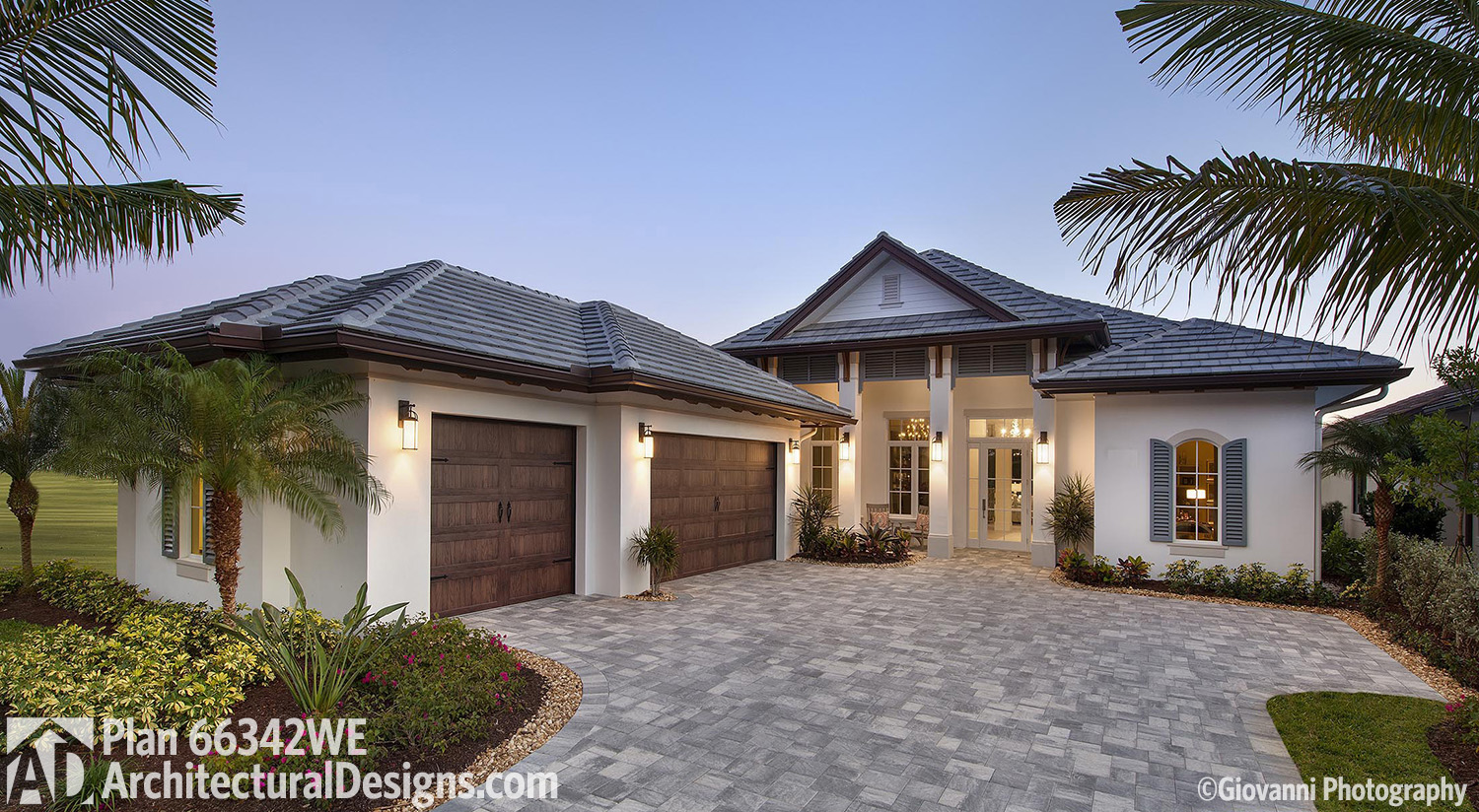 3 Bed Beauty With 2 Lanai 66342we Architectural