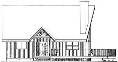 Craftsman house plans 1800 sq ft get house design ideas for House plans less than 900 square feet