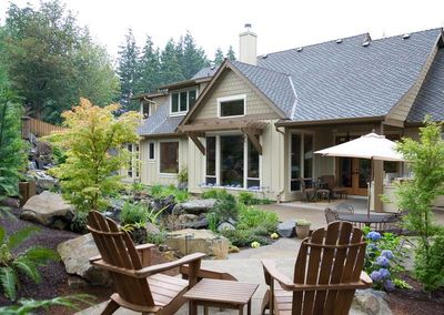 Charming and Luxurious Craftsman Home Plan - 69002AM thumb - 10