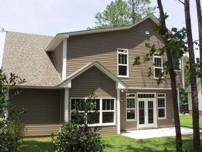 Craftsman Home Plan with Bonus Room - 6903AM thumb - 07