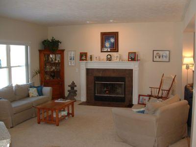 Craftsman Home Plan with Bonus Room - 6903AM thumb - 09
