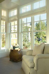 Rambling And Rustic Shingle Style House Plan - 69079AM thumb - 17