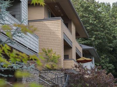 Hillside Multi-Family Home Plan - 69111AM thumb - 06