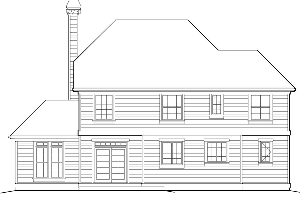 Hillside Garage Plans 28 Images Hillside Plan With