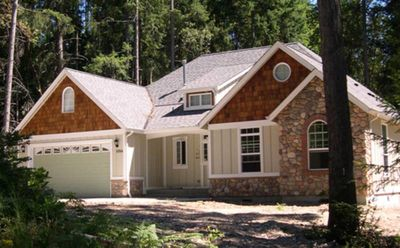 Ideal For Empty Nesters Or First Time Buyers 6929am
