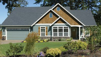 Charming Country Design - 6930AM thumb - 09