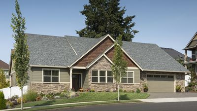 Charming Country Design - 6930AM thumb - 15