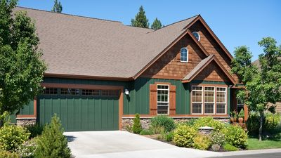 Charming Country Design - 6930AM thumb - 19