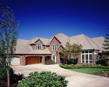 1_1465402749_1479212786?1487329196 l shaped 2 story with master on main 69365am architectural,L Shaped 2 Story House Plans