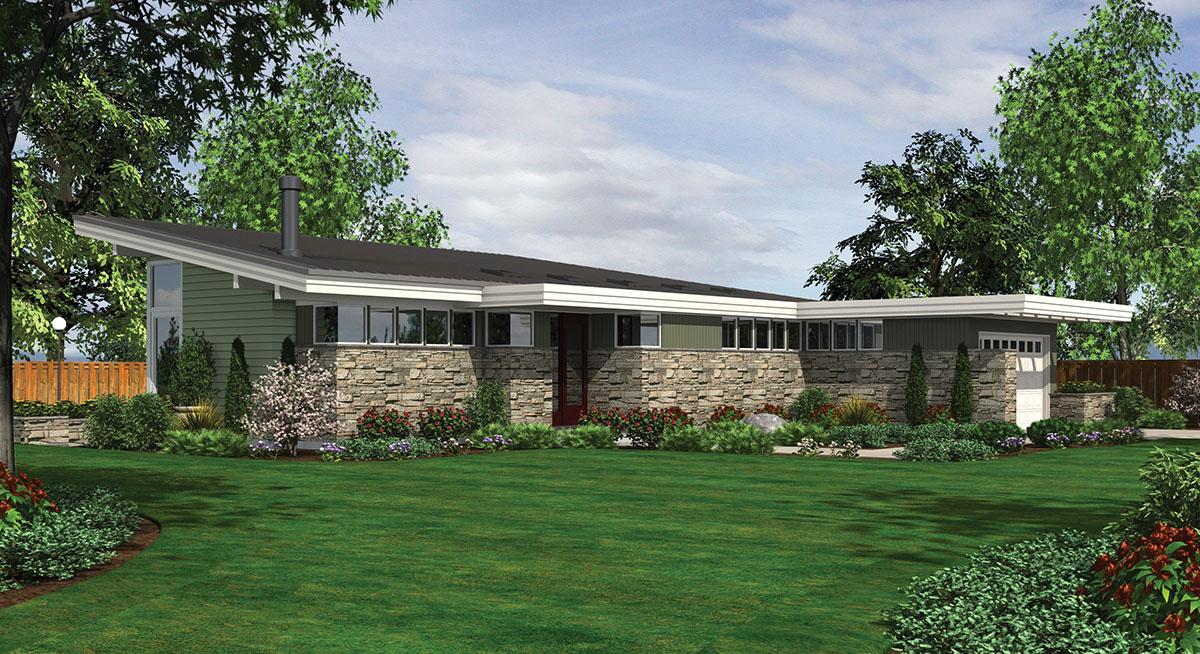 69401am_1463593789_1479217304?1487332126 long & low california ranch 69401am architectural designs,Long Ranch Home Plans